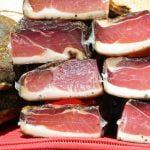 Trentino_Food_Speak_Curied_Ham_Cold_Cuts