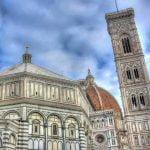 Tuscany_Florence_Santa_Maria_Del_Fiore_Cathedral_Angle