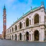 Veneto_Vicenza_Basilica_Palladiana_Bell_Tower_Piazza_Dei_Signori