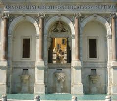 rome_fonte_paola_water_of_rome_blg_luke72dotit_property