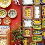 Campania_Positano_Pottery_Shop_Souvenirs_View__480x480_GLR0001