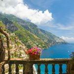 Campania_Positano__Balcony_Panoramic_View__480x480_GLR0001
