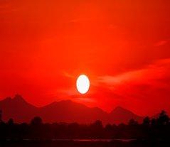 Sicily_Honeymoon_Red_sunset_3_blg