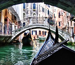 5 Things Tourists Should NOT Do in Venice while on Vacation