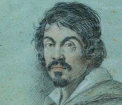 Caravaggio: Genius and Dissoluteness