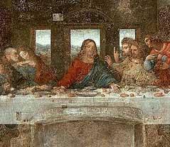 Milan: Leonardo Da Vinci Last Supper & Santa Maria Delle Grazie