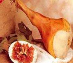 San Daniele Ham : A Celebration of Flavors in Friuli Venezia Giulia!