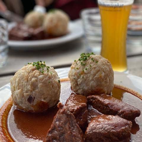 Trentino_Dolomites_Food_Gulash_Canederli_Dish_Tyrolean