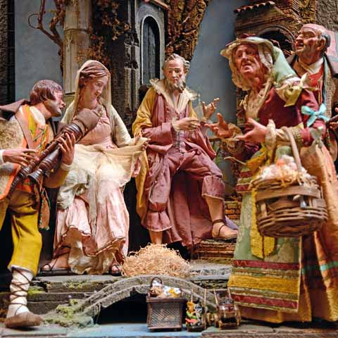Campania_Naples_Nativity_Figures_Artisan