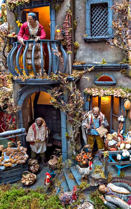 Campania_Naples_Nativity_Figures_Artisan