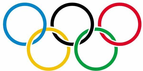 Italy_2026_Winter_Olympics_Games_600x450_BL001