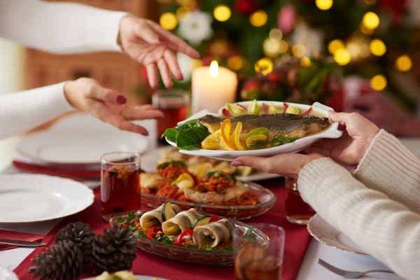 Italy_Food_Christmas_Dinner_Fish