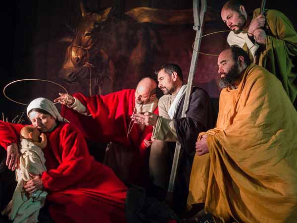Italy_Traditions_Live_Nativity