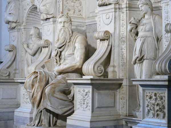 Lazio_Rome_Moses_Michelangelo