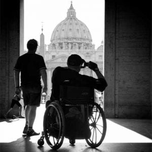 Lazio_Vatican_Rome_WheelChair_Tourist