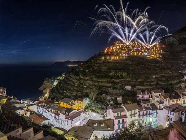 Liguria_Cinque_Terre_Manarola_Nativity