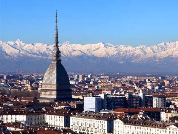 Piedmont_Turin_Mole_Antoneliana_Winter_View_Snow_