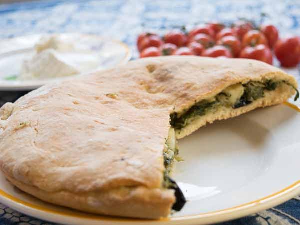 Sicily_Food_Scaccia_Sicilian_Scacciata