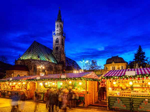 Trentino_Bolzano_Christmas_Market