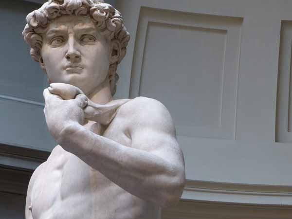 Tuscany_Florence_David_Michelangelo_Statue