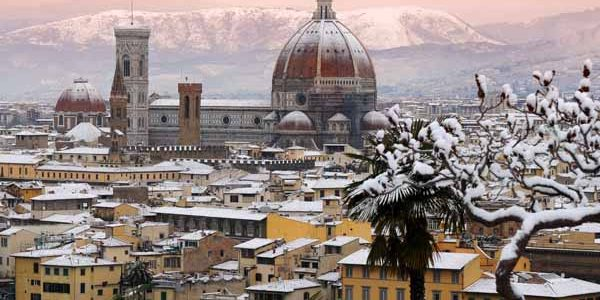 Tuscany_Florence_Winter_City_View
