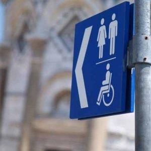 Tuscany_Pisa_Handicapped_WheelChair