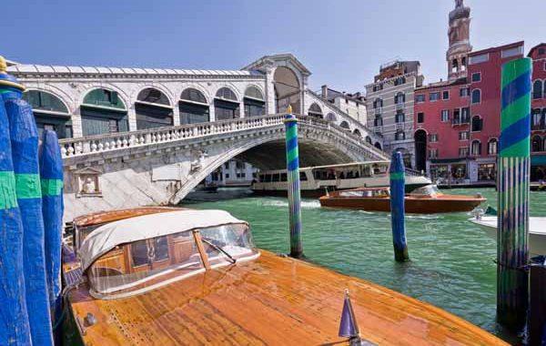 Veneto_Venice_Grand_Canal_WaterTaxi