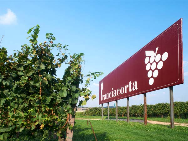 Lombardy_Brescia_Franciacorta_Wine_Country_Food