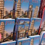 Tuscany_Pisa_Leaning_Tower_Views