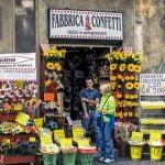 Abruzzo_Sulmona_Confetti_Pastry_Factory_Shop_Food