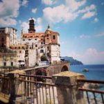 Campania_Vietri_Amalfi_Coast_View_Panorama