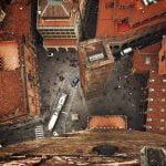 Emilia_Bologna_City_View_Buildings_Towers_Culture