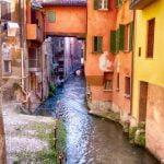 Emilia_Bologna_Street_View_Building_Culture