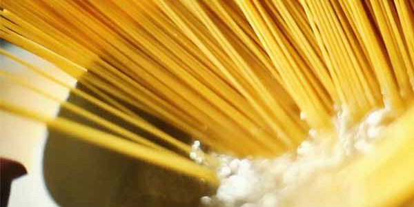 Italy_Food_Spaghetti_Pasta_Cooking_Boiling