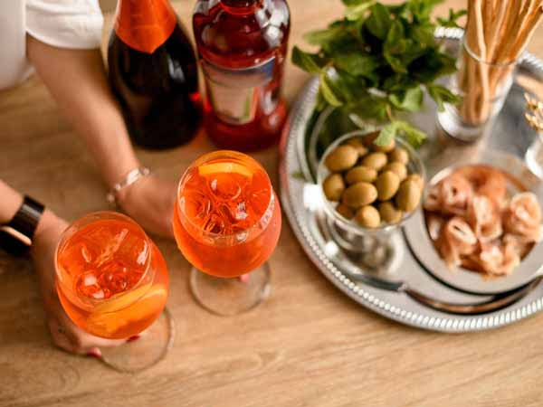 Italy_Food_Spritz_Cocktail_Aperitiv_