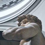 Tuscany_Florence_David_Accademia_Gallery_Art
