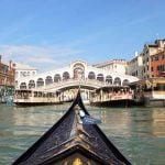 Veneto_Venice_Gondola_Canals_Gondoliers_Details_View