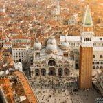 Veneto_Venice_San_Marco_Square_Cathedral