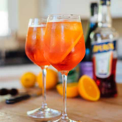 Italy_Food_Aperol_Spritz_Cocktail_