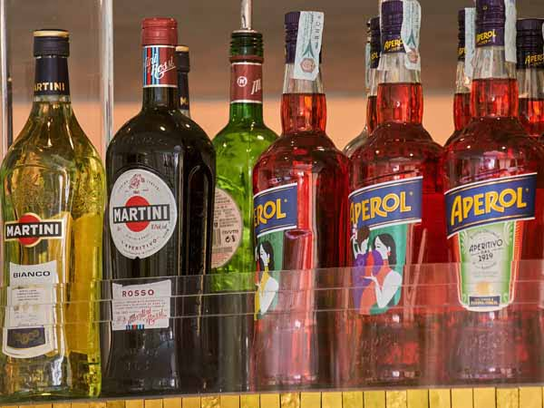 Italy_Food_Negroni_Ingredients