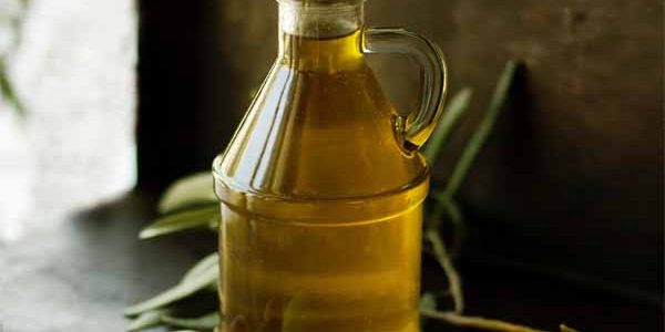 Italy_Food_Oil_Olive