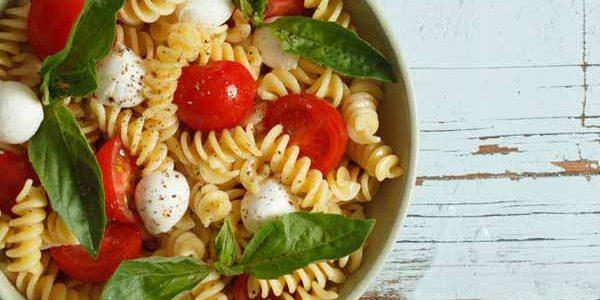 Italy_Food_Pasta_Fredda_Dish