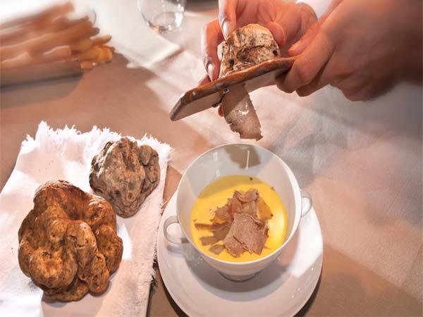 Piedmont_Alba_Food_Truffle_dish_