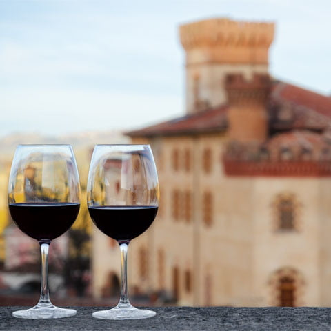 Piedmont_Barolo_food_Wine_Glasses_