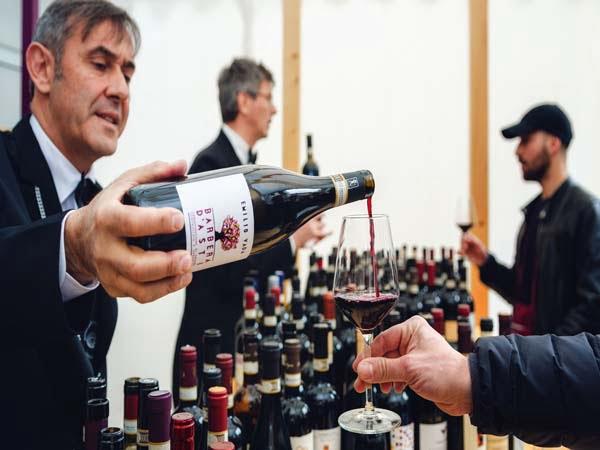 Piedmont_Food_wine_Festival_Testing