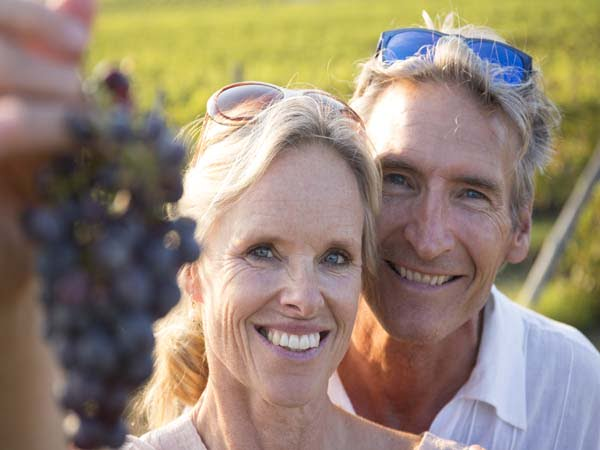 Piedmont_Langhe_People_Food_Grapes_