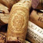 Tuscany_Chianti_Food_Wine_Food_Typical