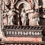 Tuscany_Siena_Duomo_Cathedral_View_Details_Art