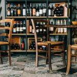 Tuscany_Siena_Food_Restaurant_Wine