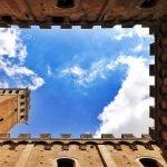 Tuscany_Siena_Piazza_Del_Campo_Square_View